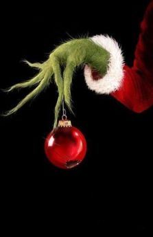 Christmas wallpaper backgrounds grinch 19 Super Ideas